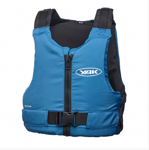 Yak Blaze Buoyancy Aid